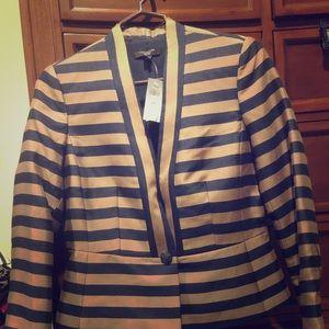 Ann Taylor Jackets & Coats - Blazer